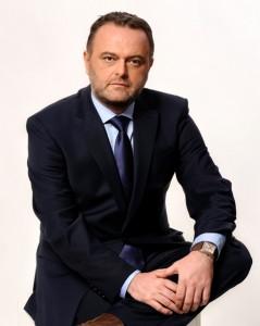Adis Hasaković, stručnjak za strateško komuniciranje